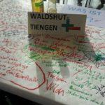 8er Rat Waldshut-Tiengen