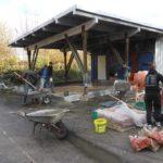 Projekt Aarberg Waldshut