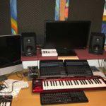 Projekte Tonstudio Tiengen