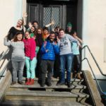 Schülertreff Waldshut-Tiengen