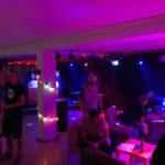 hip_hop_pub_juz_tiengen_3
