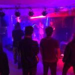 19.5.18 - Metal meets Punk_26