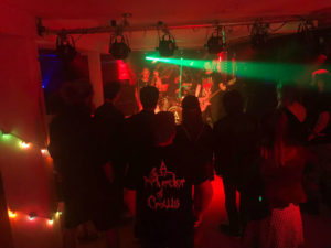 19.5.18 - Metal meets Punk_31