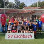 Bubble Soccer 1_23.8.18